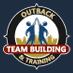 http://www.ottawateambuilding.com/wp-content/uploads/2020/04/partner_otbt.png